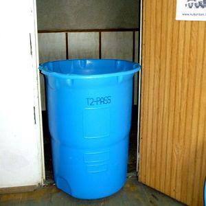 Ёмкость Лепесток 1000 литров