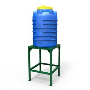 Подставка с ёмкостью 300 литров