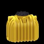 Подземная ёмкость 1000 литров